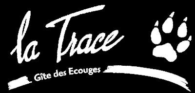 logo Ecouges