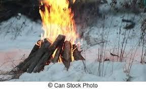 Yoga et résistance au froid, stimulation du feu intérieur, vendredi après midi au dimanche